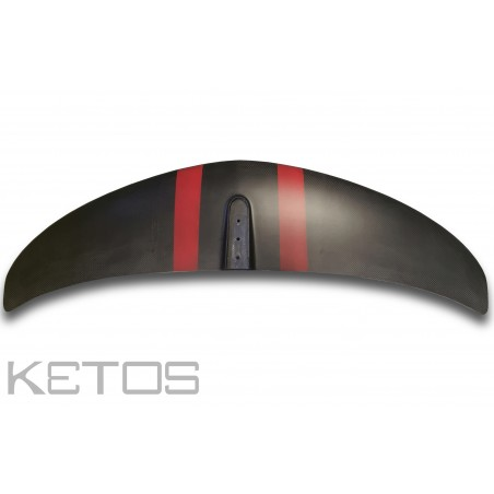 Front wing 1600 Kahuna