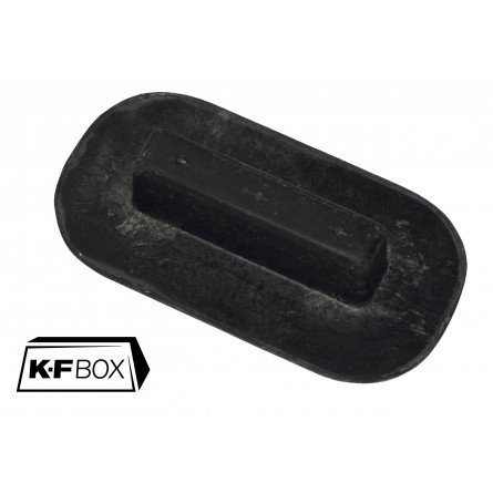 KF Box in
