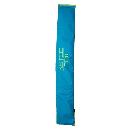 ketos foil bag Mast part